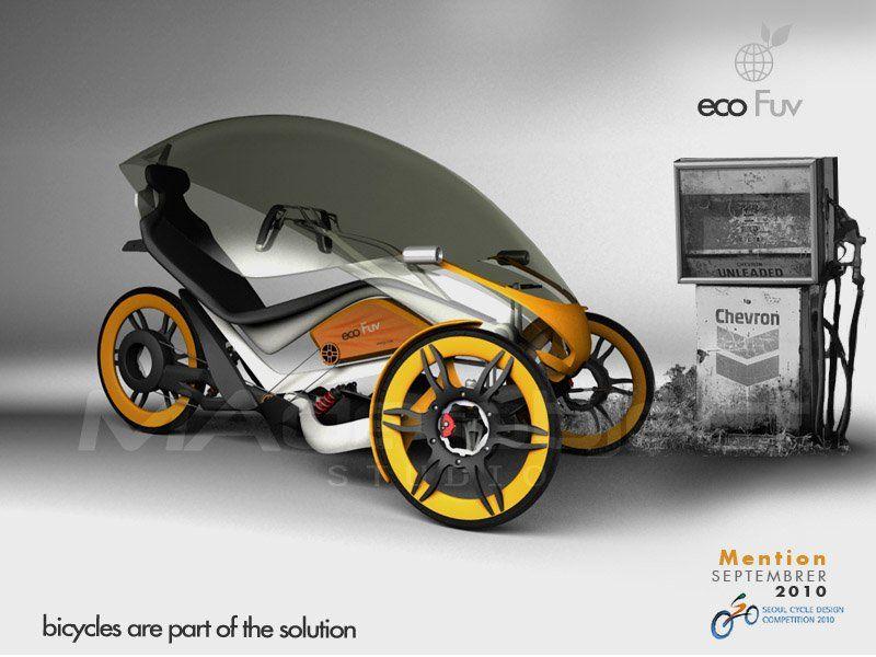 Eco_Fuv_bicycle_concept
