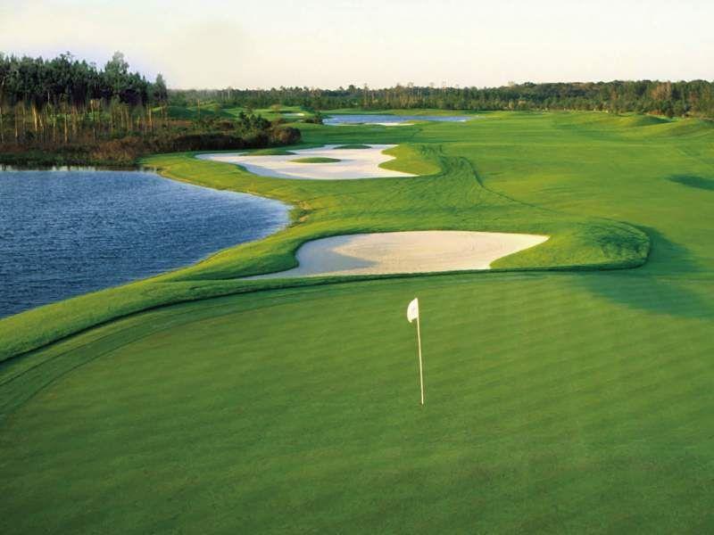 33++ Best golf near jacksonville fl viral