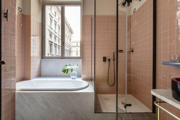 Un bel hôtel, à Milanu2026 Milan, Room mates and Patricia urquiola