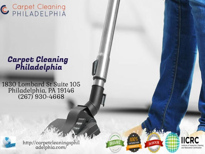 Rug cleaning philadelphia, Upholstery cleaning