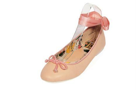 82c21ae945fa44 BELLA BALLERINA NUDE. BallerinasProductsWedding ShoesNudesFlatsWedding Shoes  HeelsFlatWedding ...