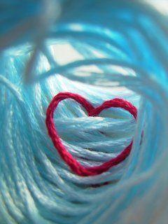 Download Only Love Mobile Wallpaper Mobile Toones Love