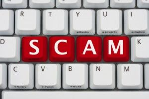 How to detect scams on dating sites