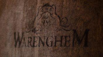 Distillerie Warenghem - Armorik whisky