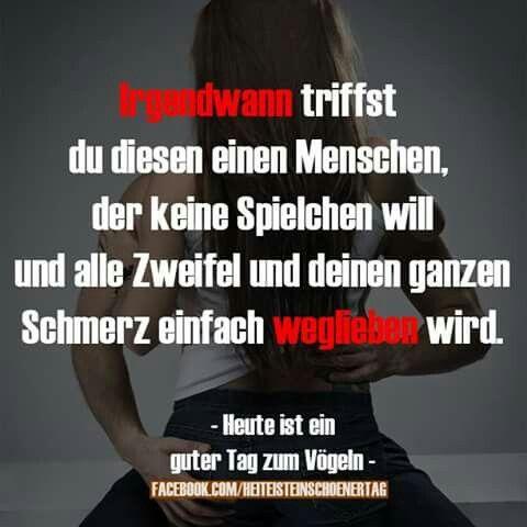 Pin by Lisbeth Salander on ^_^   Sprüche zitate ...