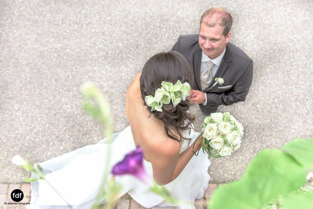 G&C-Hochzeit- Shooting-9.jpg