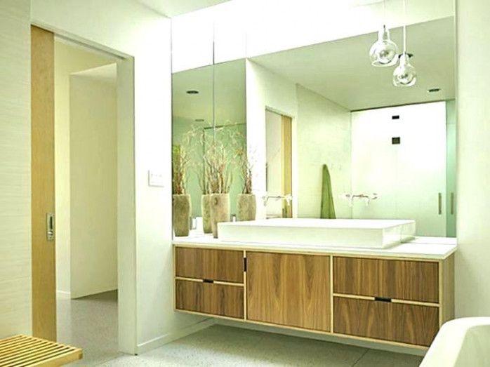 Ist Poco Badezimmer Lampe Noch Relevant? Badezimmer