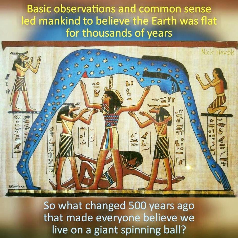 Strange Conspiracies Facebook Zynga And The Freemason: Pin By Philip Orellano Sr. On Flat Earth