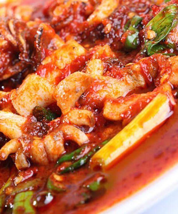 Resep Beef Yakiniku Ala Resep Koki Resep Makanan Cina Resep Makan Malam Makanan Dan Minuman