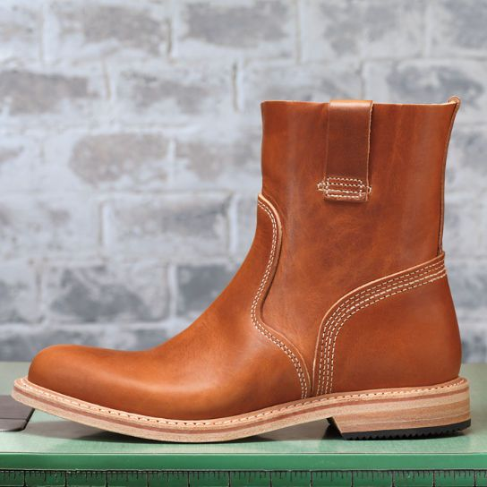 Boots | Timberland boot company, Boots