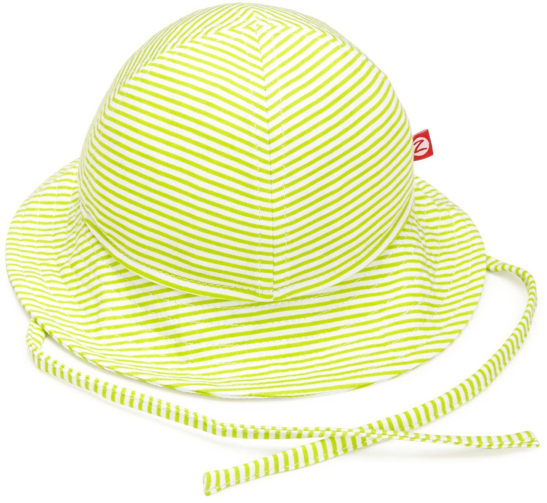 Robot Check Sun Protection Hat Wide Brim Sun Hat Sun Hats