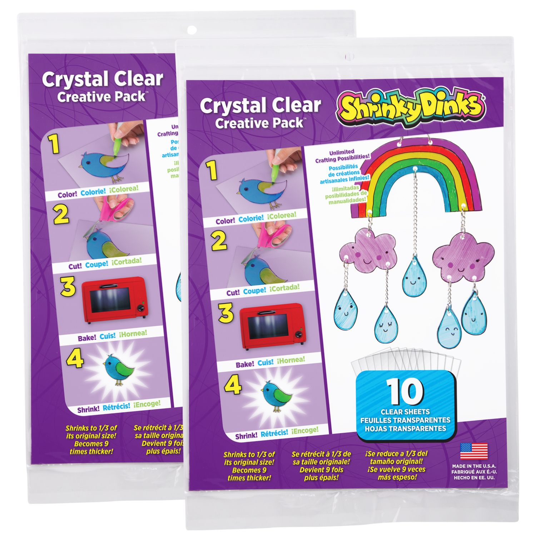 Pin On Make Plastic Bracelets