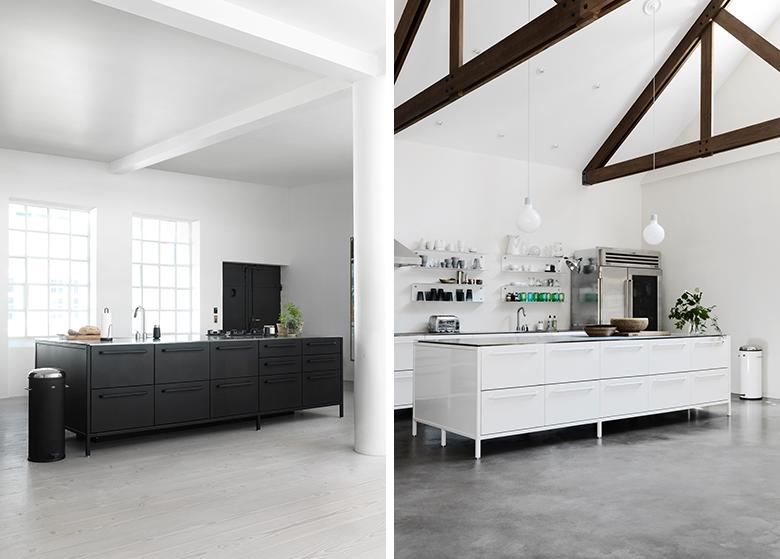 Ungewöhnlich Küchenbeleuchtung Trends Für Das Jahr 2016 Galerie ...