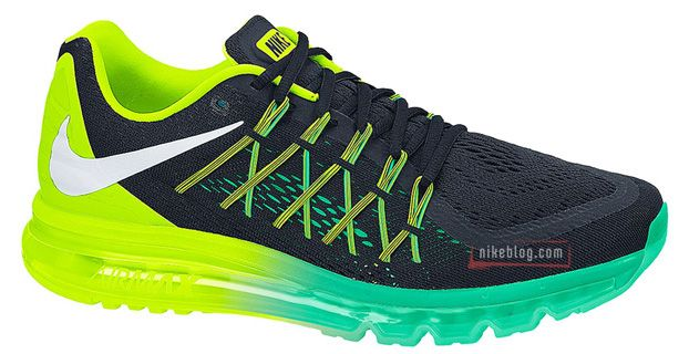 official photos 56846 9f201 Nike bmj   Nike Shoes   Pinterest