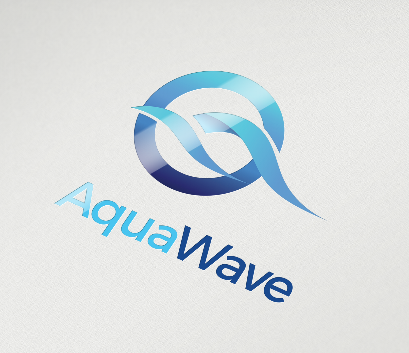 High-quality Logo Design For Affordable Price! This Logo