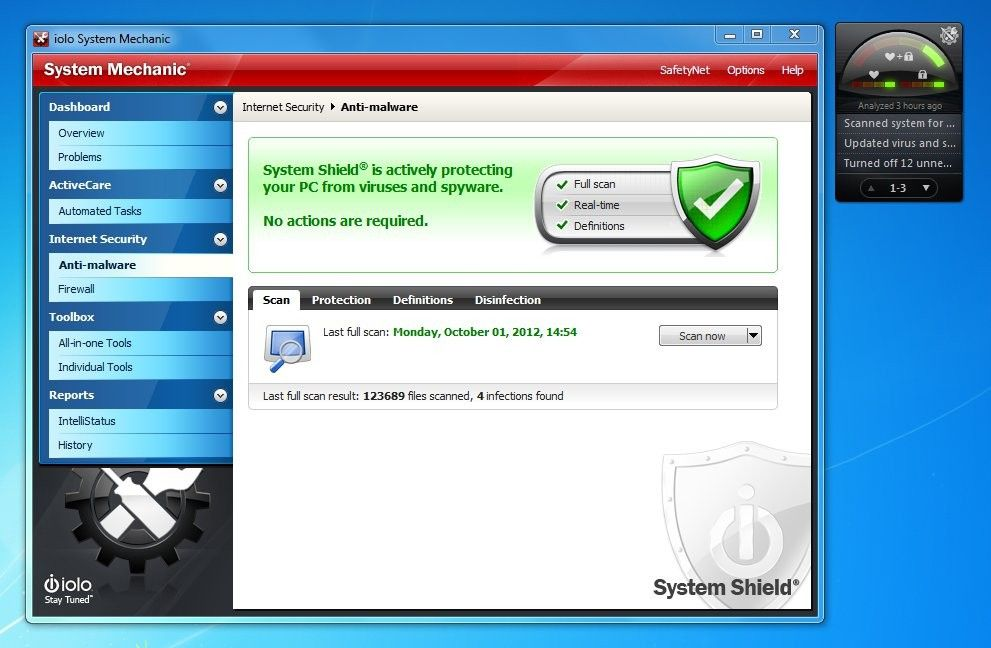 iolo system mechanic torrent download