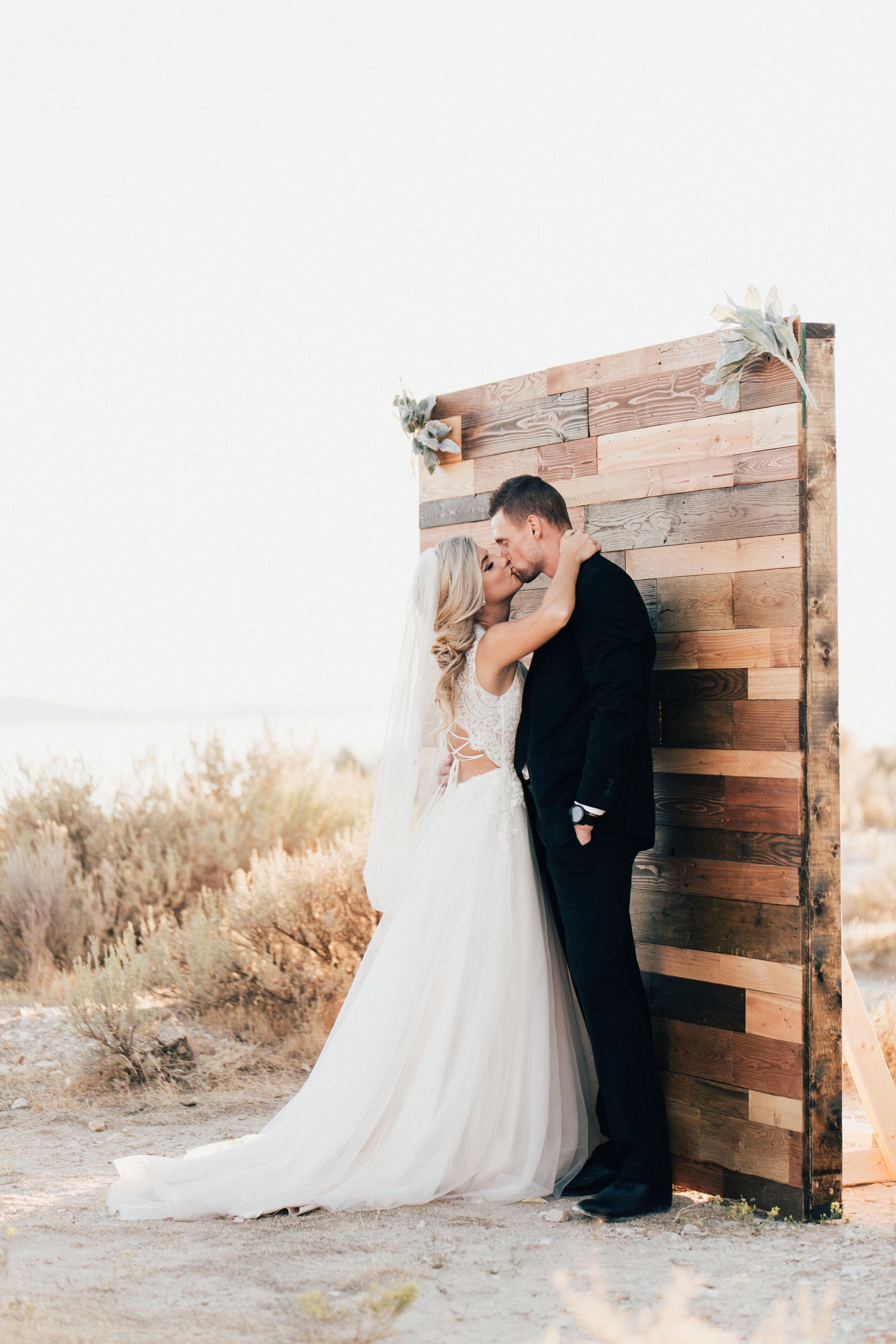 True Love S Kiss Looking For Your Dream Wedding Dress In Utah Set Up An Appointment With Bōda Bridal To Make Your W Dream Wedding Custom Bridal Wedding Gowns