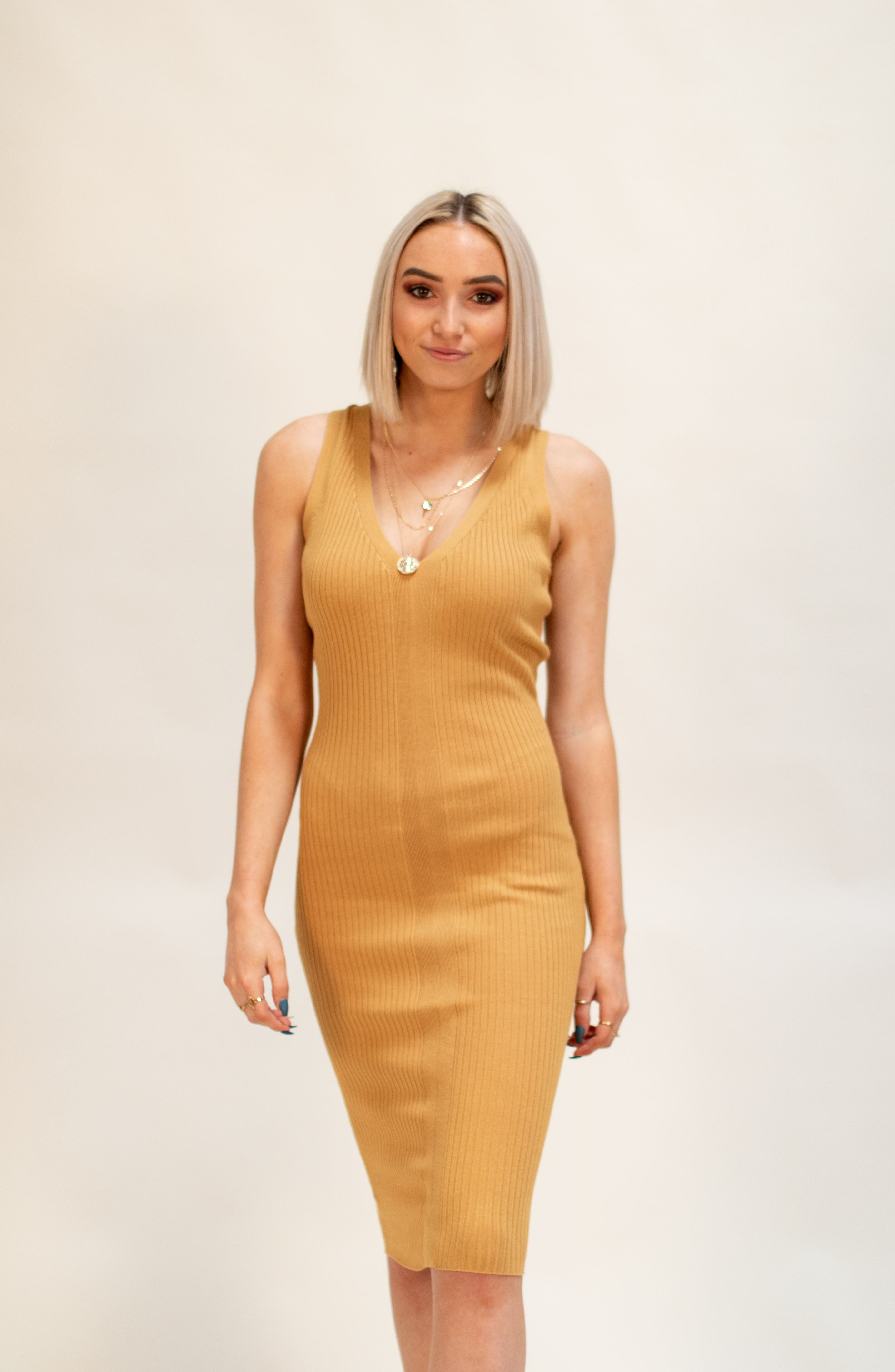 182706bb7d6 In Your Dreams Dress by For Good in 2019
