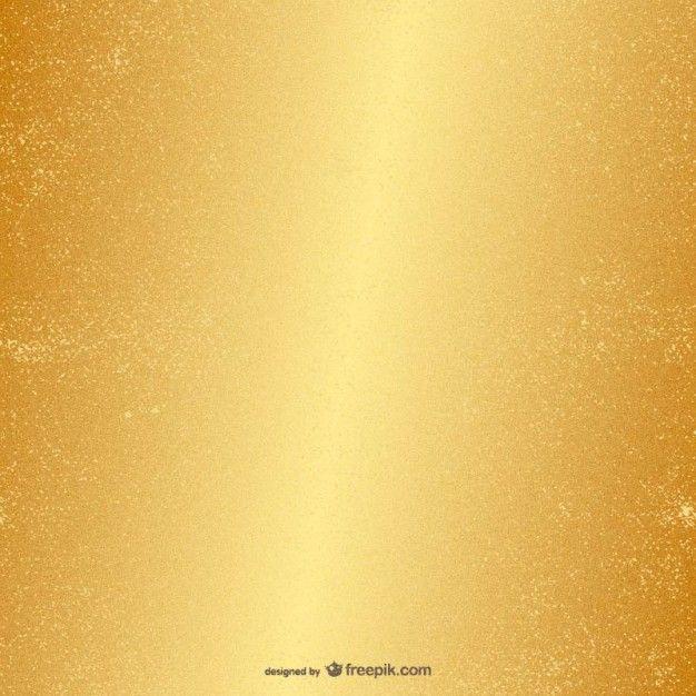 Baixe Fundo Da Textura Do Ouro Gratuitamente Em 2020 Fundo