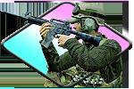 Krig spill gratis å spille gratis i norsk og Krig gratis flash spill å spille med de nyeste spill hver dag