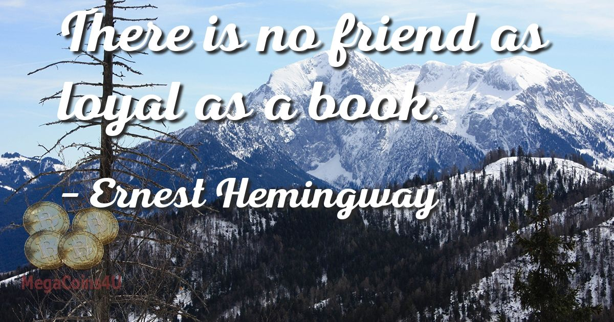 This is a cool quote about friendship... http://go.responsiveoptin.com/cryptocrowd