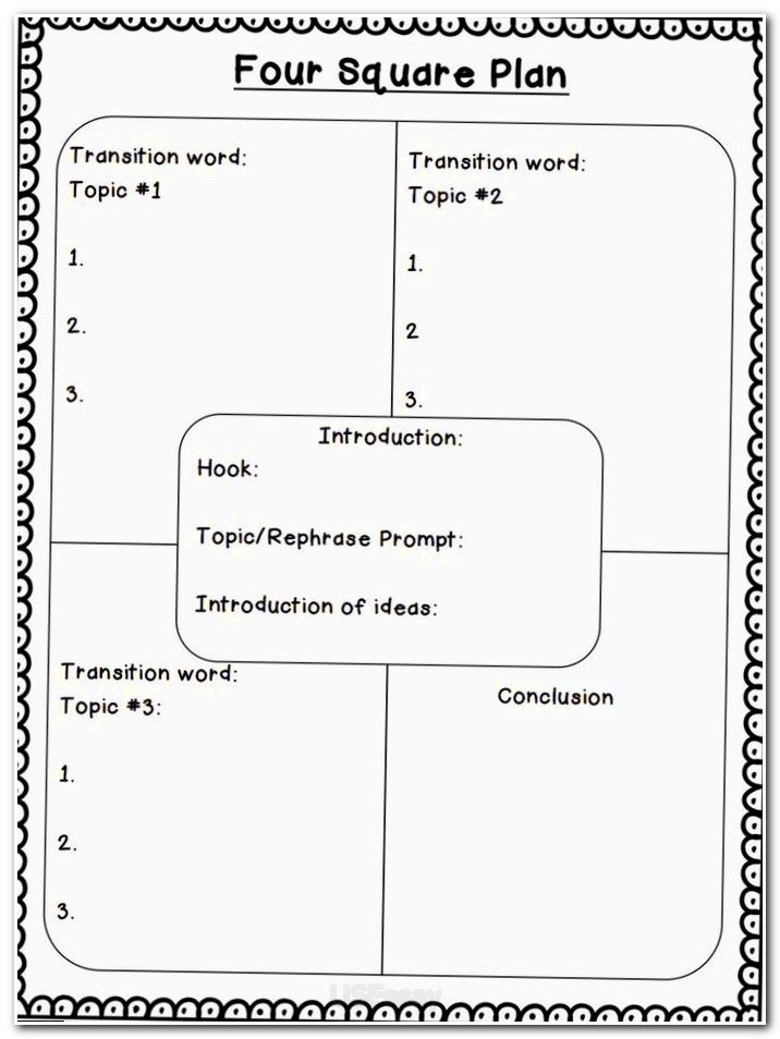 essay #wrightessay personal statement writer, problem solving - personal statement sample