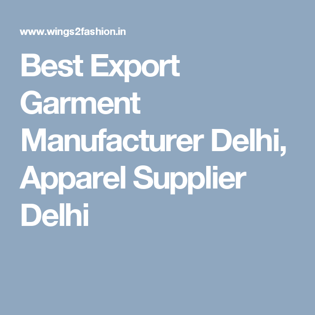 Best Export Denim Jeans Manufacturer Delhi, Branded jeans