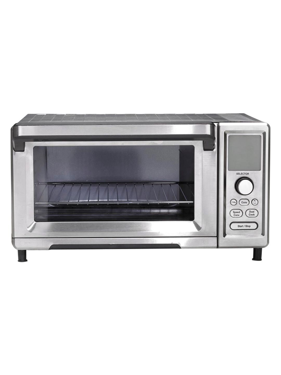 Chef S Convection Toaster Oven Broiler Convection Toaster Oven Toaster Oven Cuisinart Toaster Oven