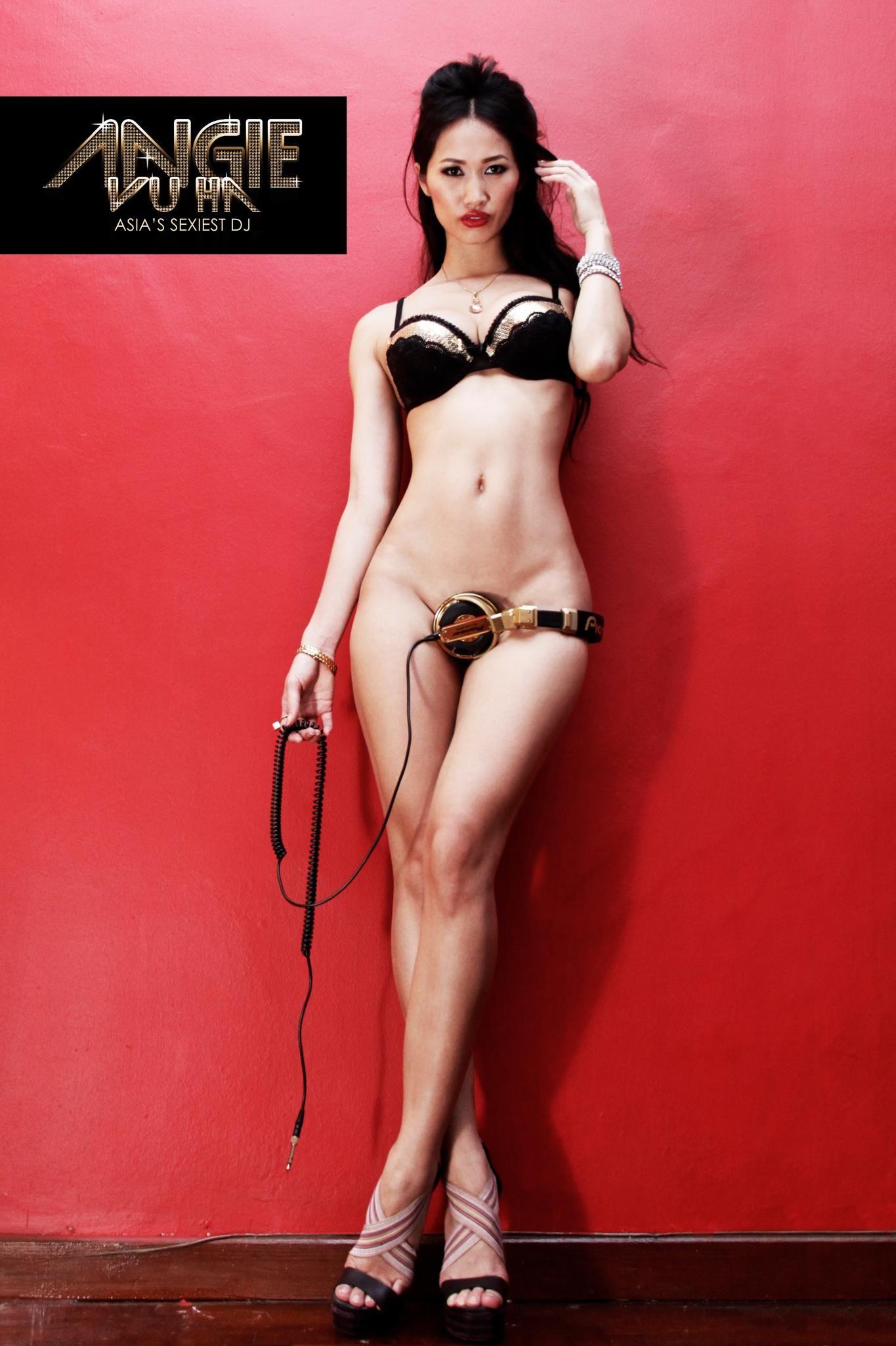 Teen mexican girls nude gif