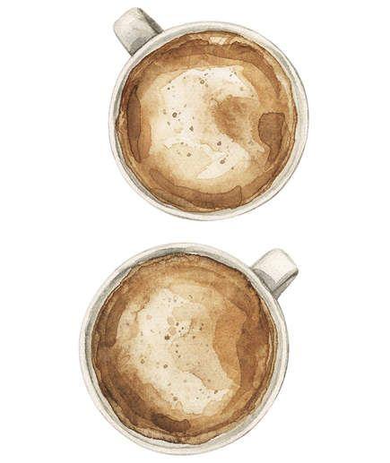 How To Make A Latte Like A Barista