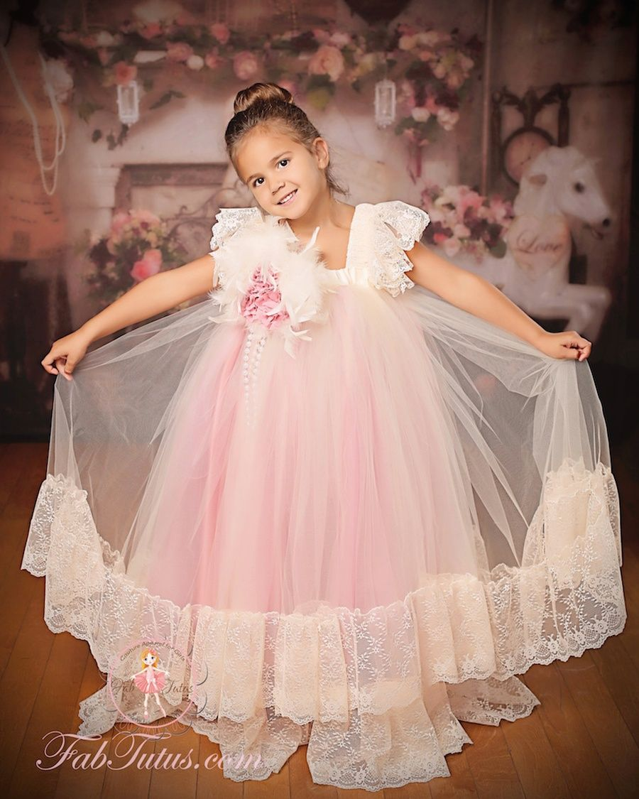 FabTutus | Products | Flower Girl Dress | "|900|1125|?|4028ccf3c0a9e1d1fc02e7d37a8b2660|False|UNLIKELY|0.3395533263683319