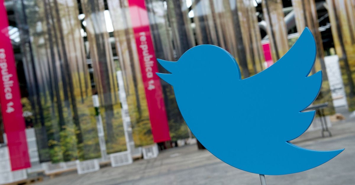 Twitter reportedly suspends Deadspin and SB Nation accounts over NFL GIFs