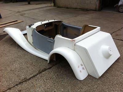 Pin By Sebastian Aquilino On Old Cars Kit Cars Retro Cars Cars