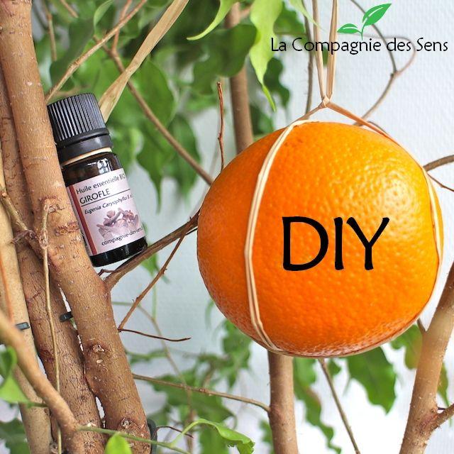Diy lutter contre l 39 odeur de renferm faites des for Lutter contre l humidite dans une chambre