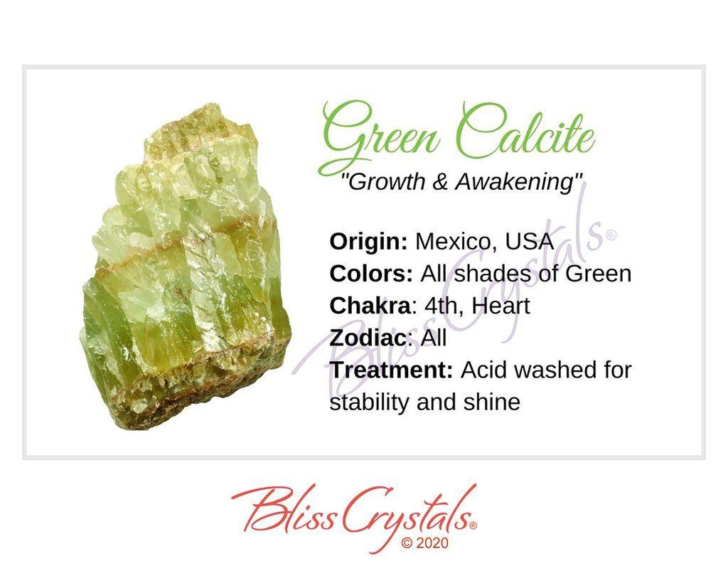 51 Calcite Crystals Ideas Calcite Calcite Crystal Crystals