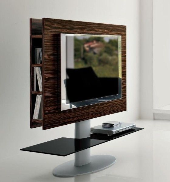 Contemporary Plasma Tv Stands Opulentitems Com Plasma Tv