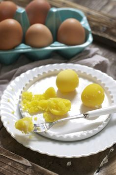 Perfect egg yolk for baby egg yolks baby food recipes and organic perfect egg yolk for baby egg yolks baby food recipes and organic baby forumfinder Choice Image