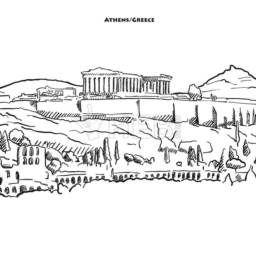 5 idées de Grèce en 5  grece, mythologie grecque, sculpture