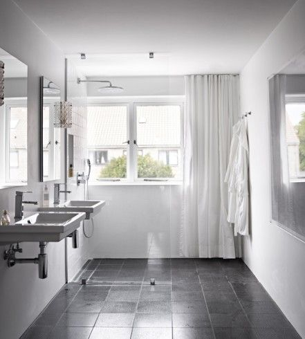 The apartment - Townhouse, Charlottenlund .7