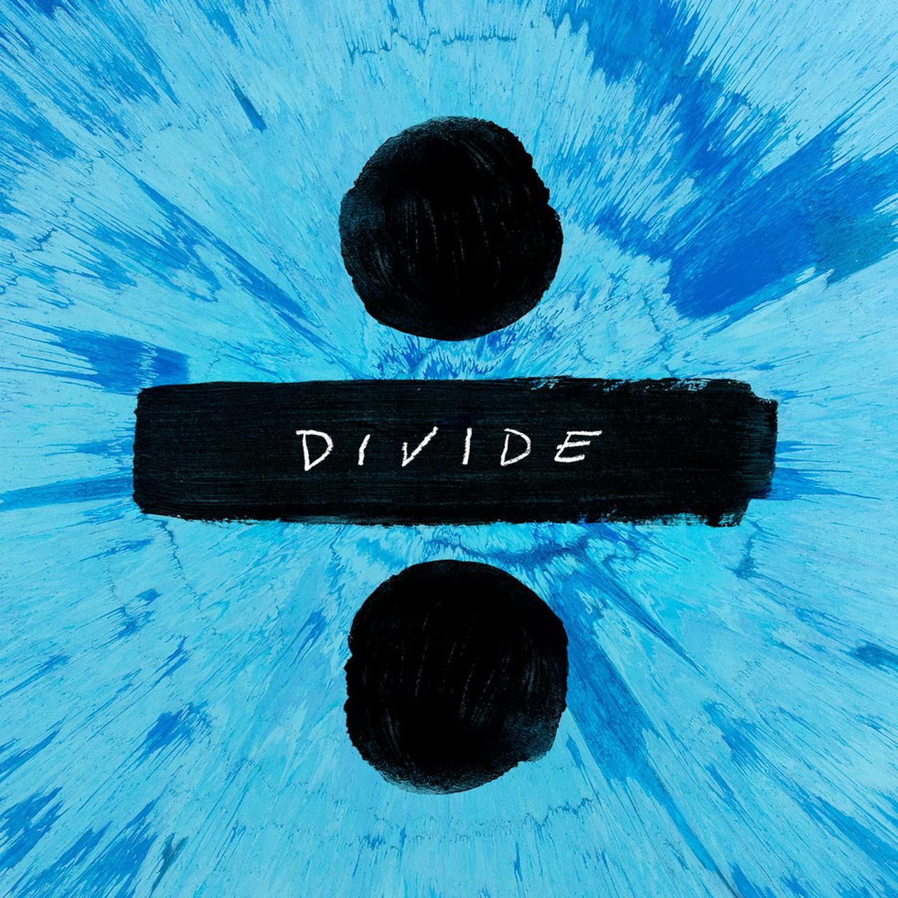 Ed Sheeran 247 12 Quot Vinyl In 2019 Ed Sheeran Pinterest