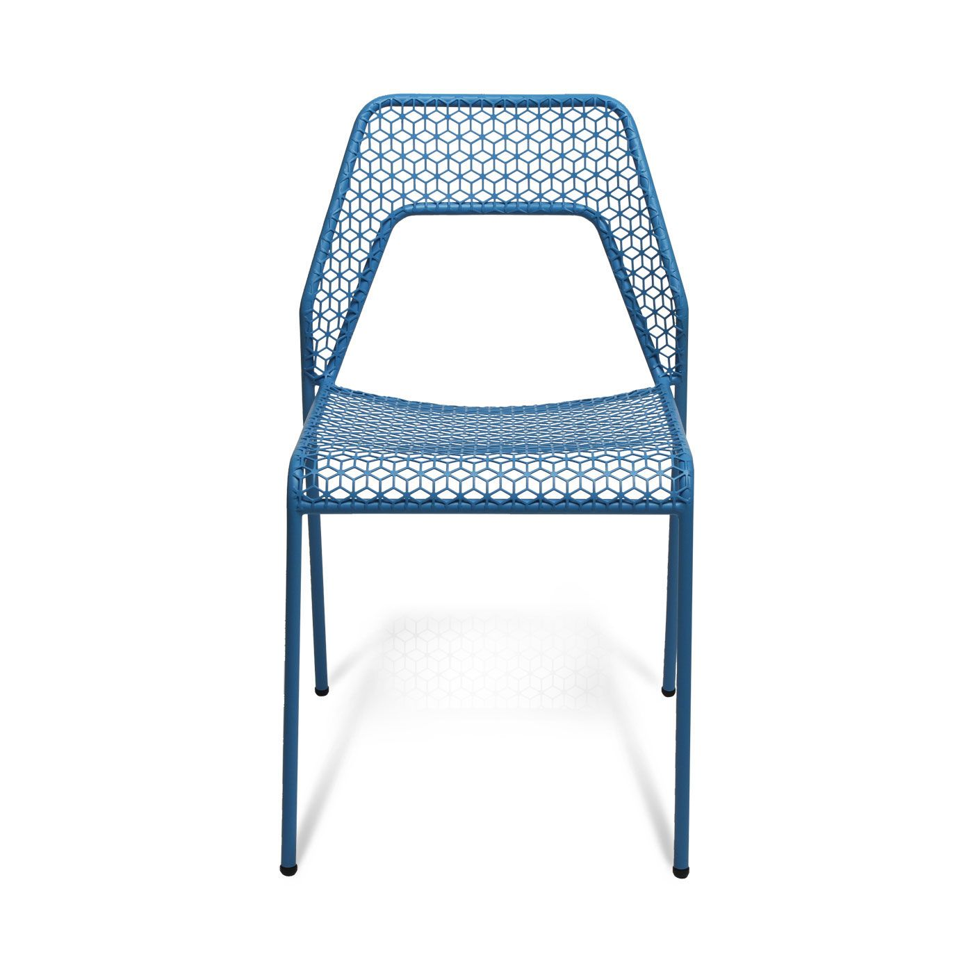 Hot Mesh Chair Indoor Outdoor Chair Outdoor Dining Chairs Mesh Chair
