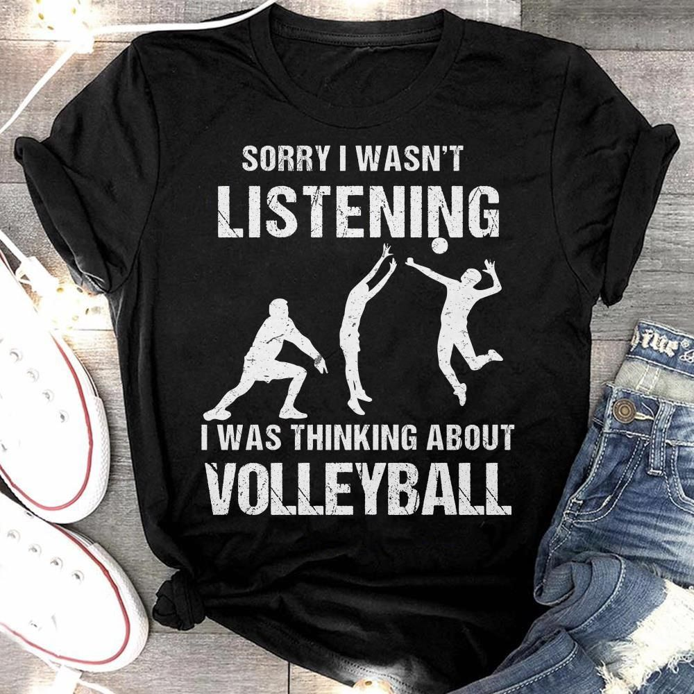 Pin on Volleyball Love