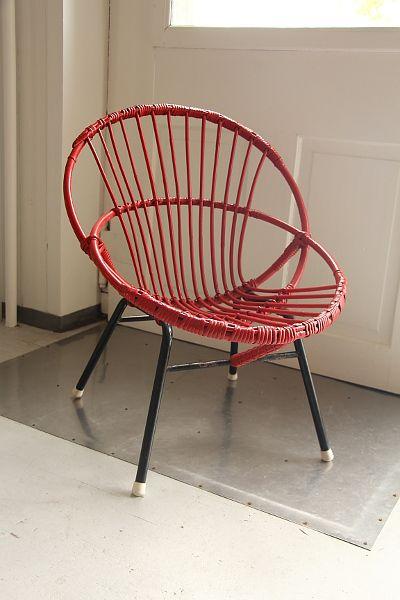 50 S Childrens Chair By Rohe Noordwolde Nl Mit Bildern