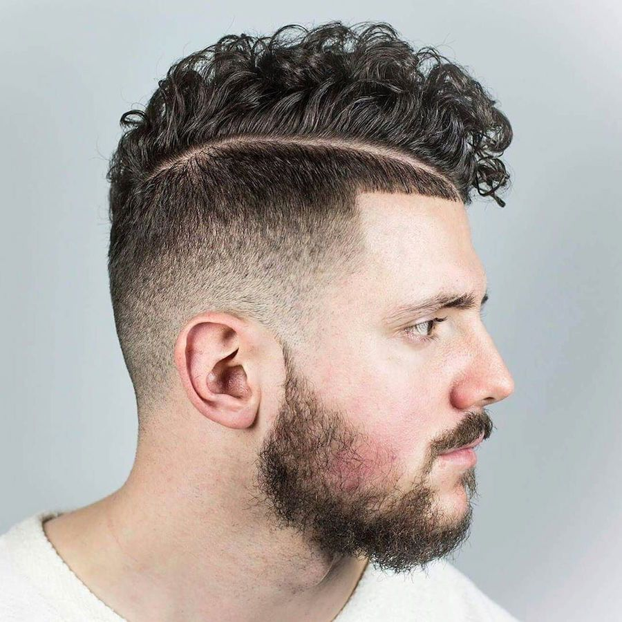 60+ new haircuts for men | 60 new haircuts for men for 2016