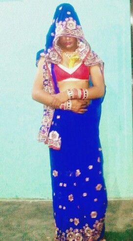 Indian Shemale Tranny Ladyboy