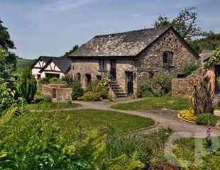 Country Cottages In Scotland Scottish Are Always Popular With Holidaymakers And For Good Reason