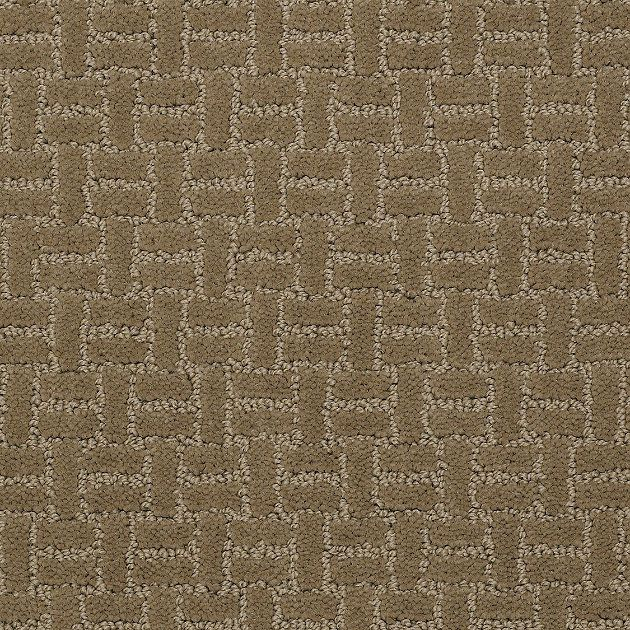 """Carpeting by Shaw Floors in style """"Montecito"""" color Bombay ..."""