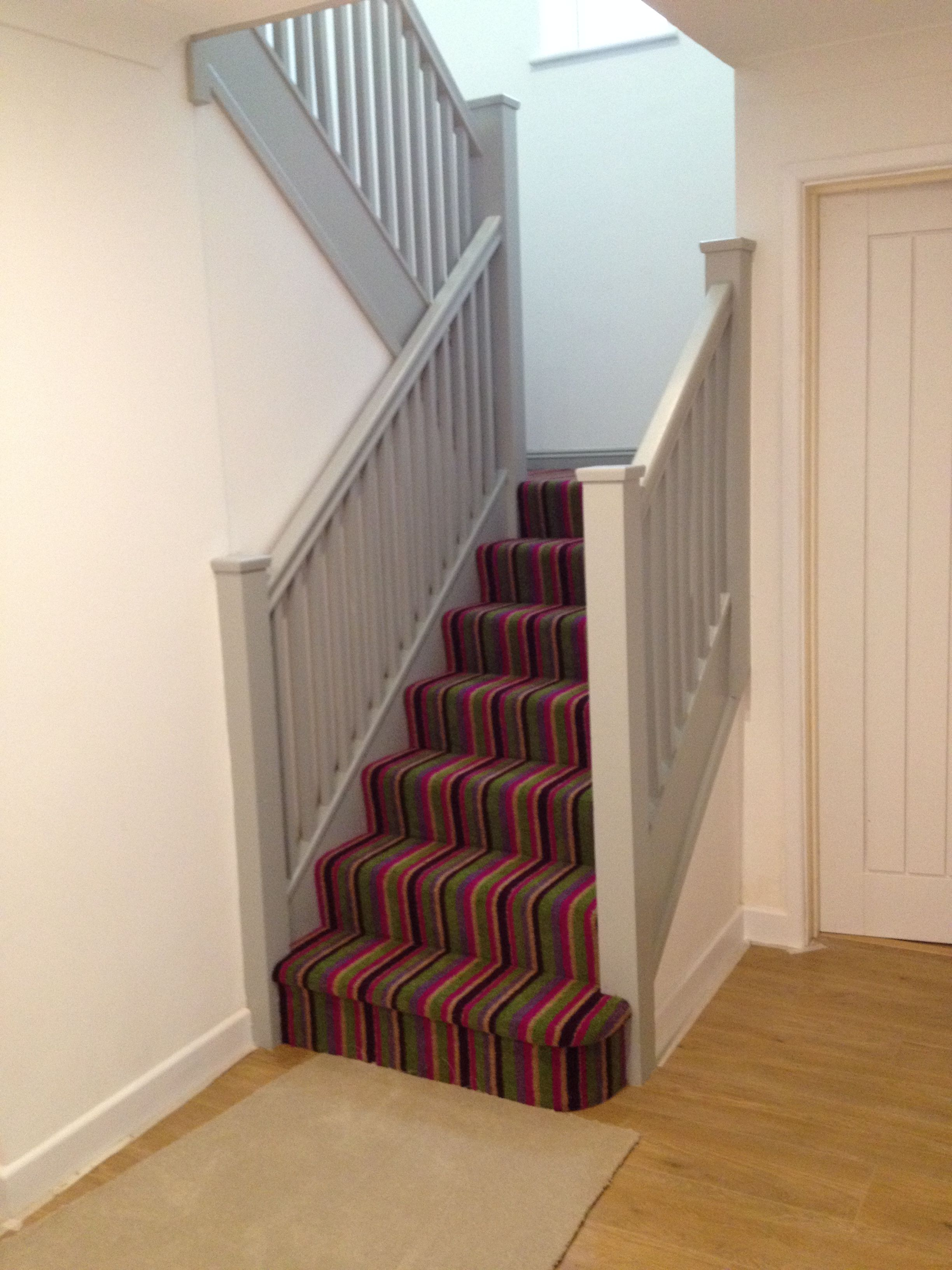 Best Pin By Nic Dugan On Stair Runners Direct With Images 400 x 300
