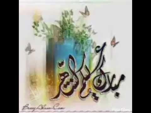 اهلا رمضان و اجمل التهاني بشهر الصوم Printed Shower Curtain Alhamdulillah