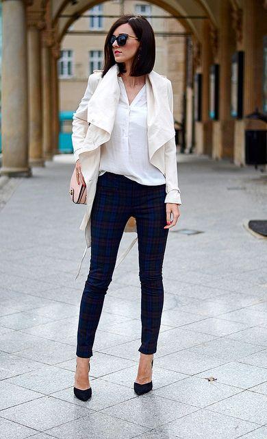 #fashion #fashionista Daisy DSC_8729 by DLi007, via Flickr